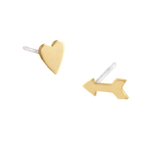 heart-arrow-earrings-1
