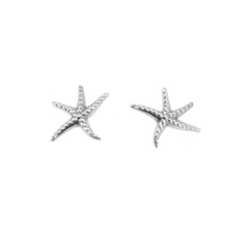starfish-earrings