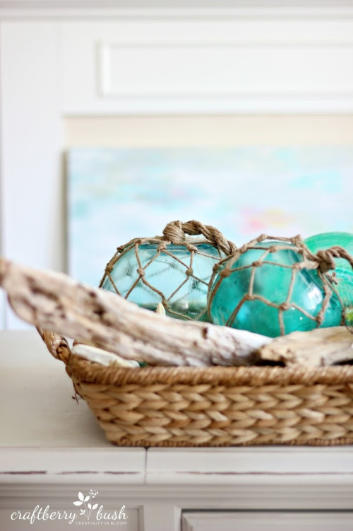 DIY Nautical Rope Decor : Top 5 for Earth Day